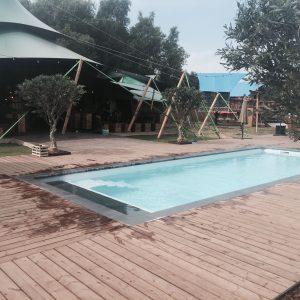 Accueil dcpiscines for Accessoire piscine namur