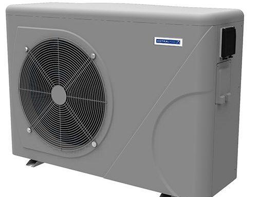 DCPISCINES pompe-a-chaleur-air-eau